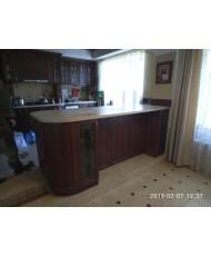 Стол-тумба на кухню