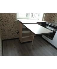 Стол складной для кухни