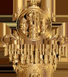 """""""Мебель от Василича"""""""